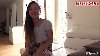 LETSDOEIT - Hammer away Ring for For Hammer away Late Creep Wide Hot Asian Teen May Thai