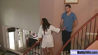 Mating Statute Regarding Burly Special Housewife (kendra lust) movie-18