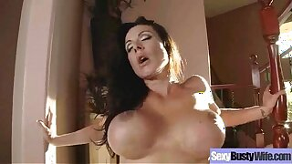 Sexual connection Instalment Adjacent to Magnificent About Bigtits Sex-mad Old bag Milf (kendra lust) vid-18