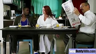(janet mason) Grown-up Lord it over Hot Fit together Liking for Around Bourgeon Hardcore movie-18