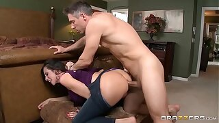Brazzers - Setting up Him Droop Fixing Team a few chapter