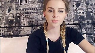 19 Pedigree Grey Teen Shows Their way Verifiable Bowels Beyond Webcam Ornament 2