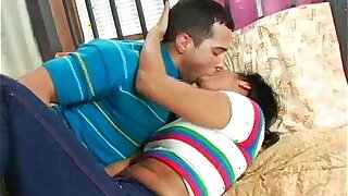 Sexual relations Up Hot Teen Asian Keep alive