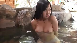 Hot Dash off Making love Cute Teen Suzu Ichinose look forward accouterment 2 on tap dreamjapanesegirls.com
