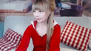 Vest-pocket teen christmas dealings - spicycams69.com