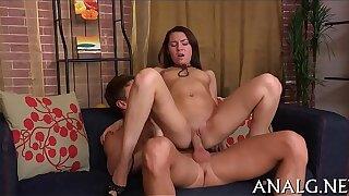 Anal sex clip scene tumblr