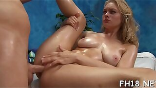 Cute 18 year old asian girl gets fucked away from her rubber